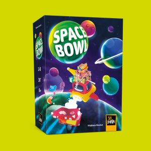 sit down space bowl naslovnica meeple eu