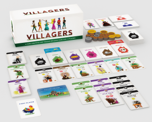 villagers karte meeple eu