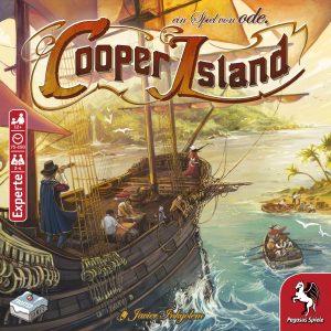 cooper island naslovnica meeple eu